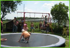 trampoline1a